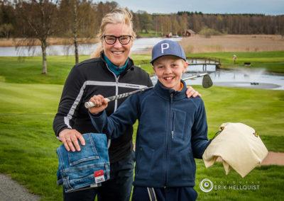 Jeansbolaget golf 2018