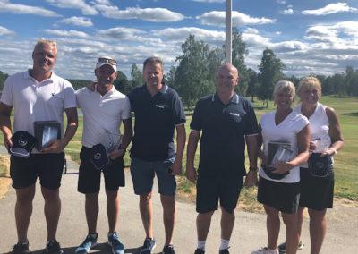 Volvo World Challenge_2018 Skobes